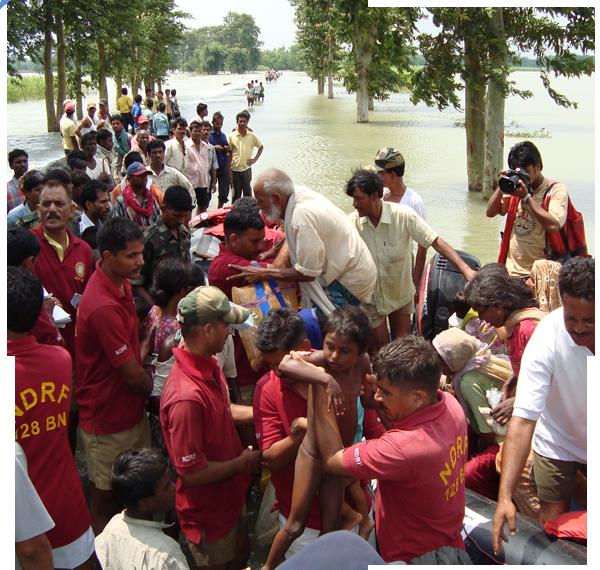 Cyclone hudhud odishaodisha state. Emergency clipart disaster risk reduction