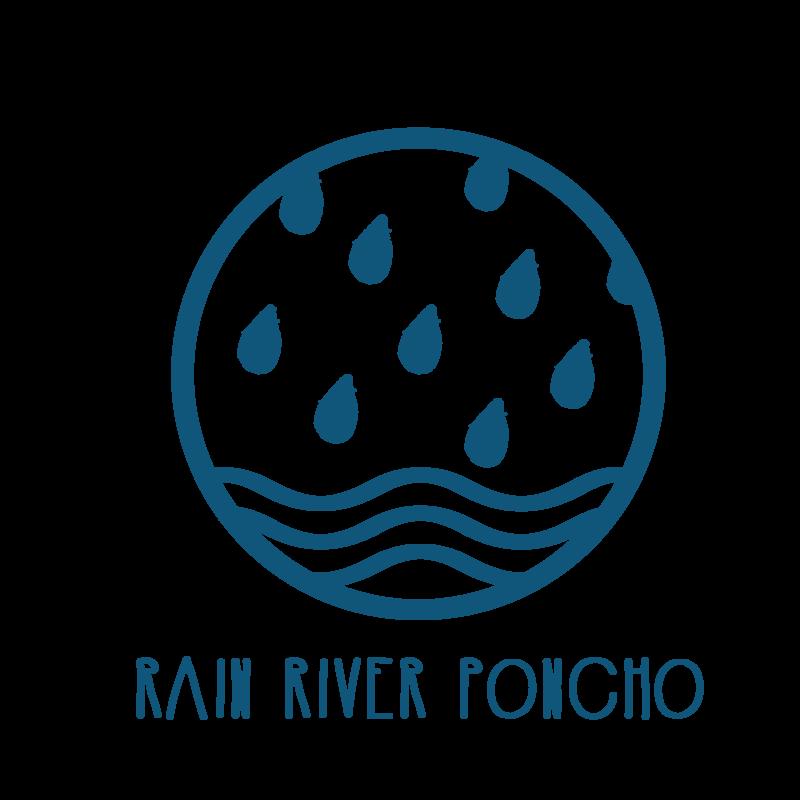 Emergency clipart dont panic. Rain river poncho disposable