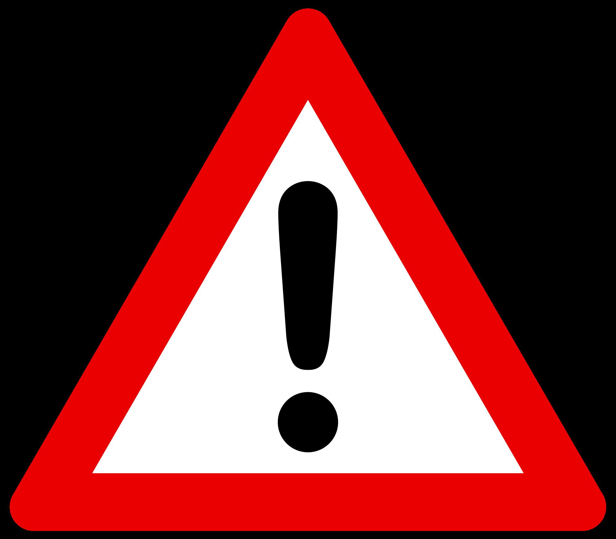 Emergency clipart dont panic. Sciblogs new zealanders prepare