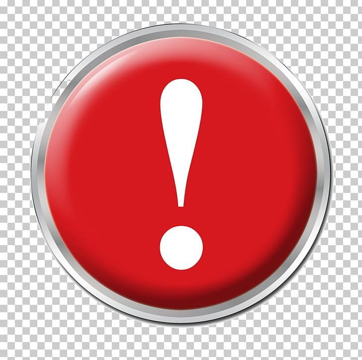 Emergency clipart emergency button. Panic png circle computer