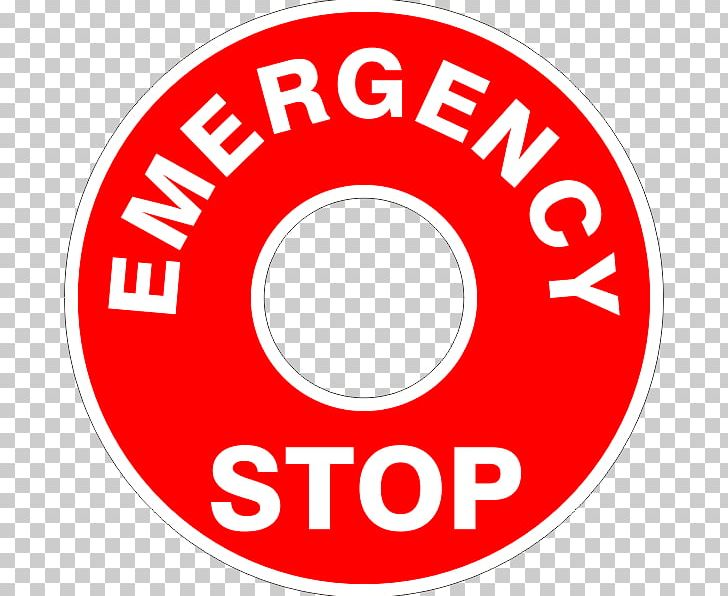 Safety kill switch panic. Emergency clipart emergency button