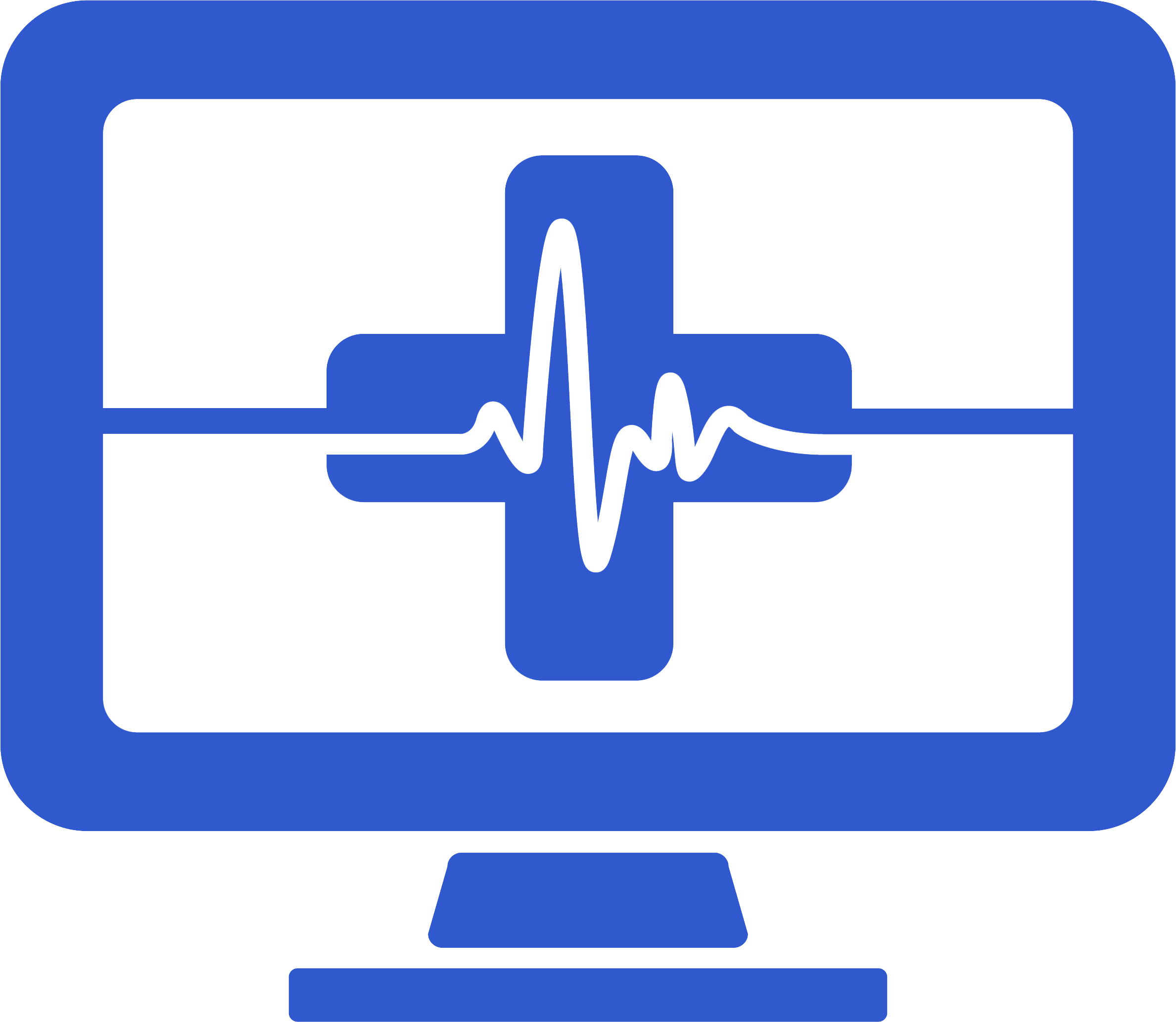 Emergency clipart emergency care.  overview of medicine