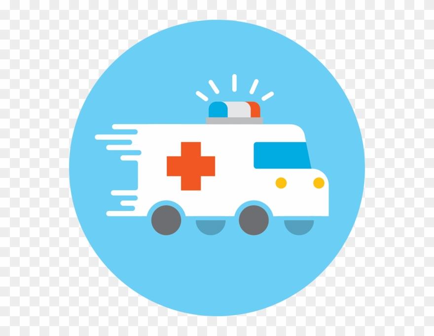 Emergency clipart emergency care. Er vs urgent clip