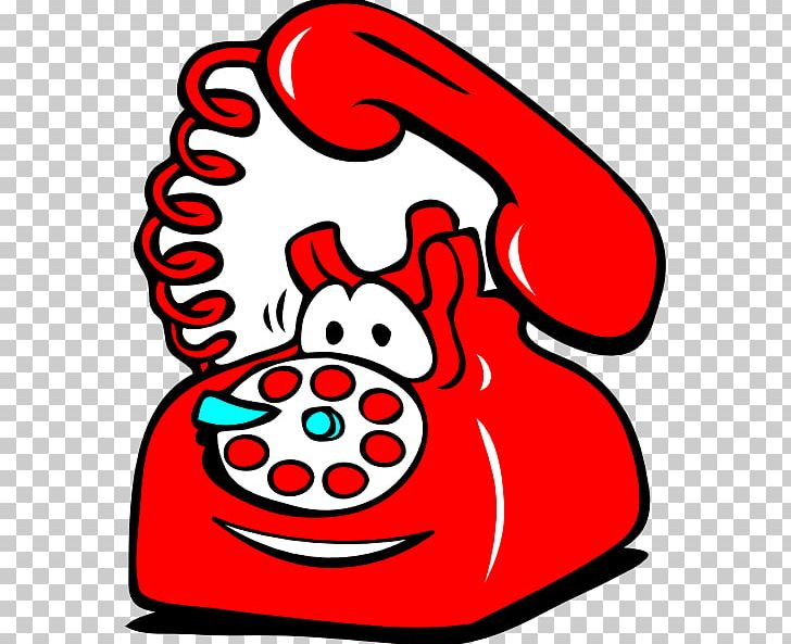 Telephone mobile phone png. Emergency clipart emergency contact