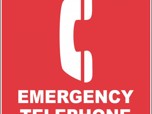 Emergency clipart emergency contact. Free download clip art