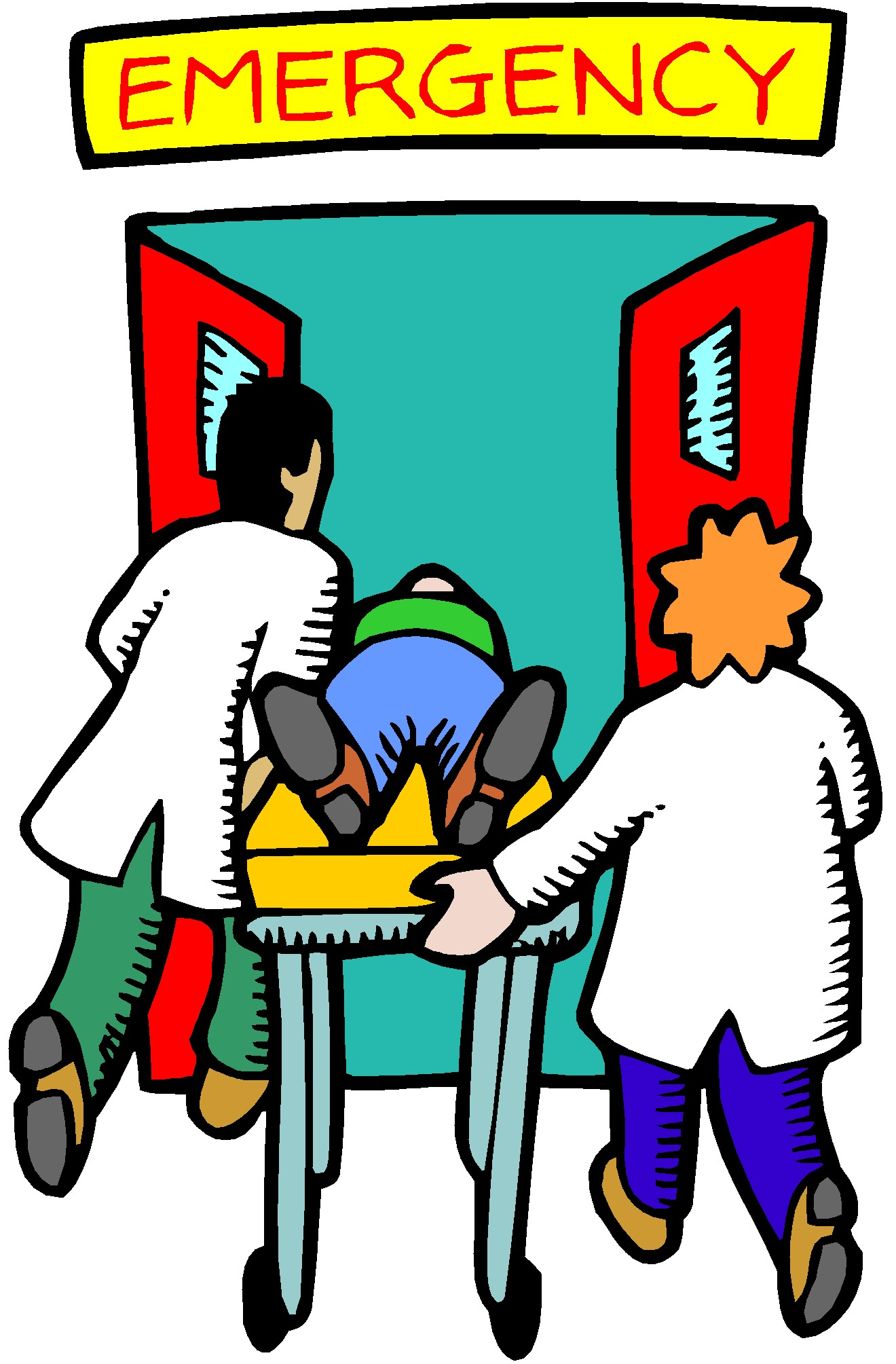 Free center cliparts download. Emergency clipart emergency department