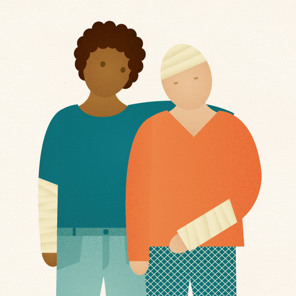 Patient clipart surgery patient. The voices of harm