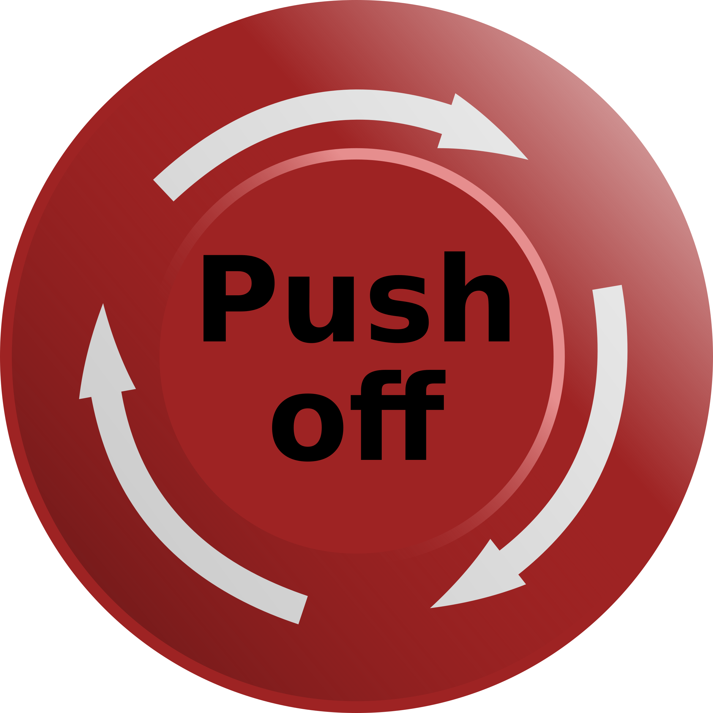 Emergency clipart emergency drill. Button encode to base