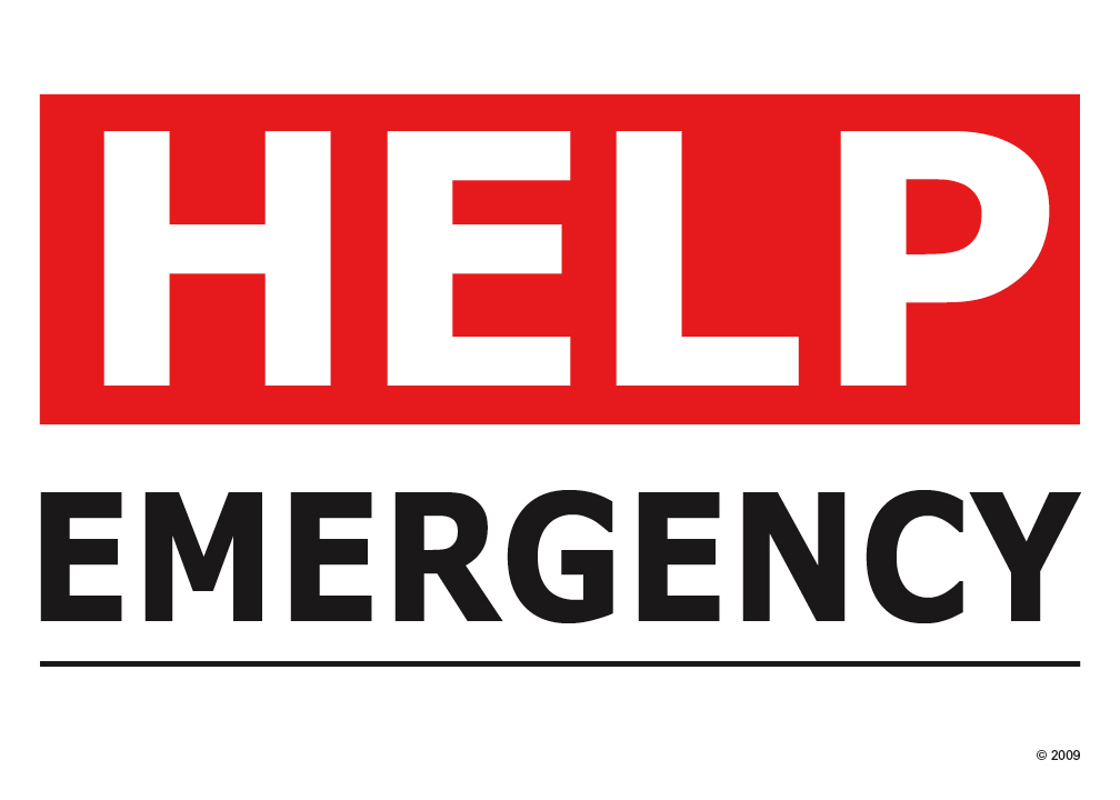 Emergency clipart emergency help. Free pictures download clip