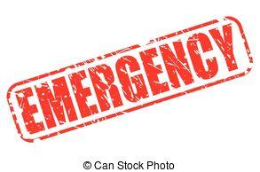 Emergency clipart emergency help.  clip art clipartlook