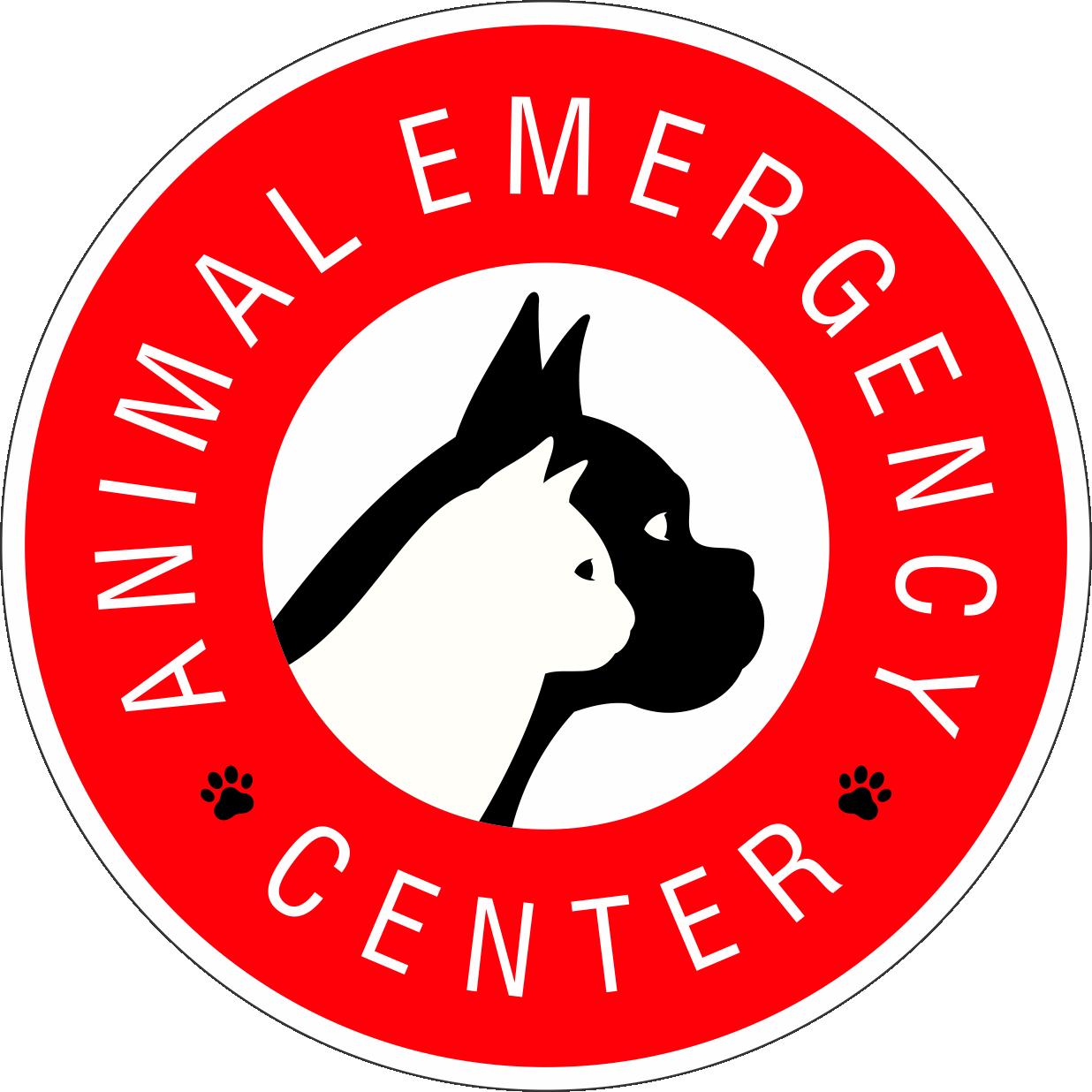 Emergency clipart emergency hotline. Animal center