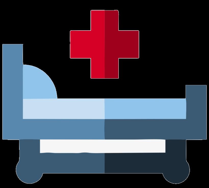 Emergency clipart emergency nurse. Medical medicine room transparent