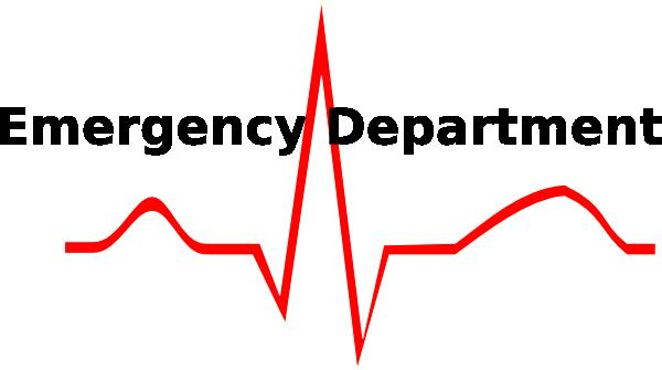 Er cliparts free download. Emergency clipart emergency nurse