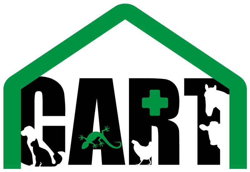 Animal cart more information. Emergency clipart emergency personnel
