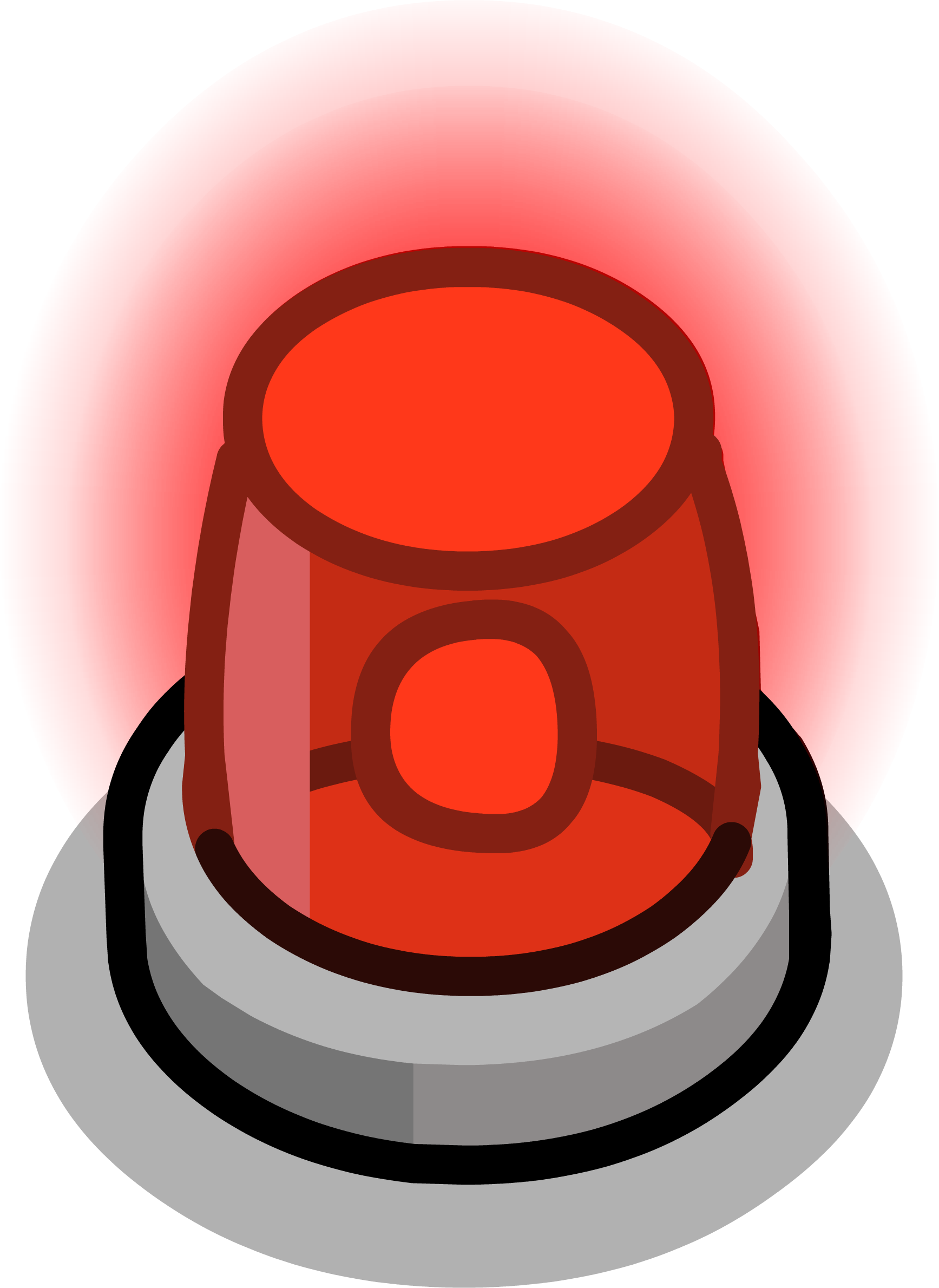 Emergency clipart emergency phone. Image light sprite png