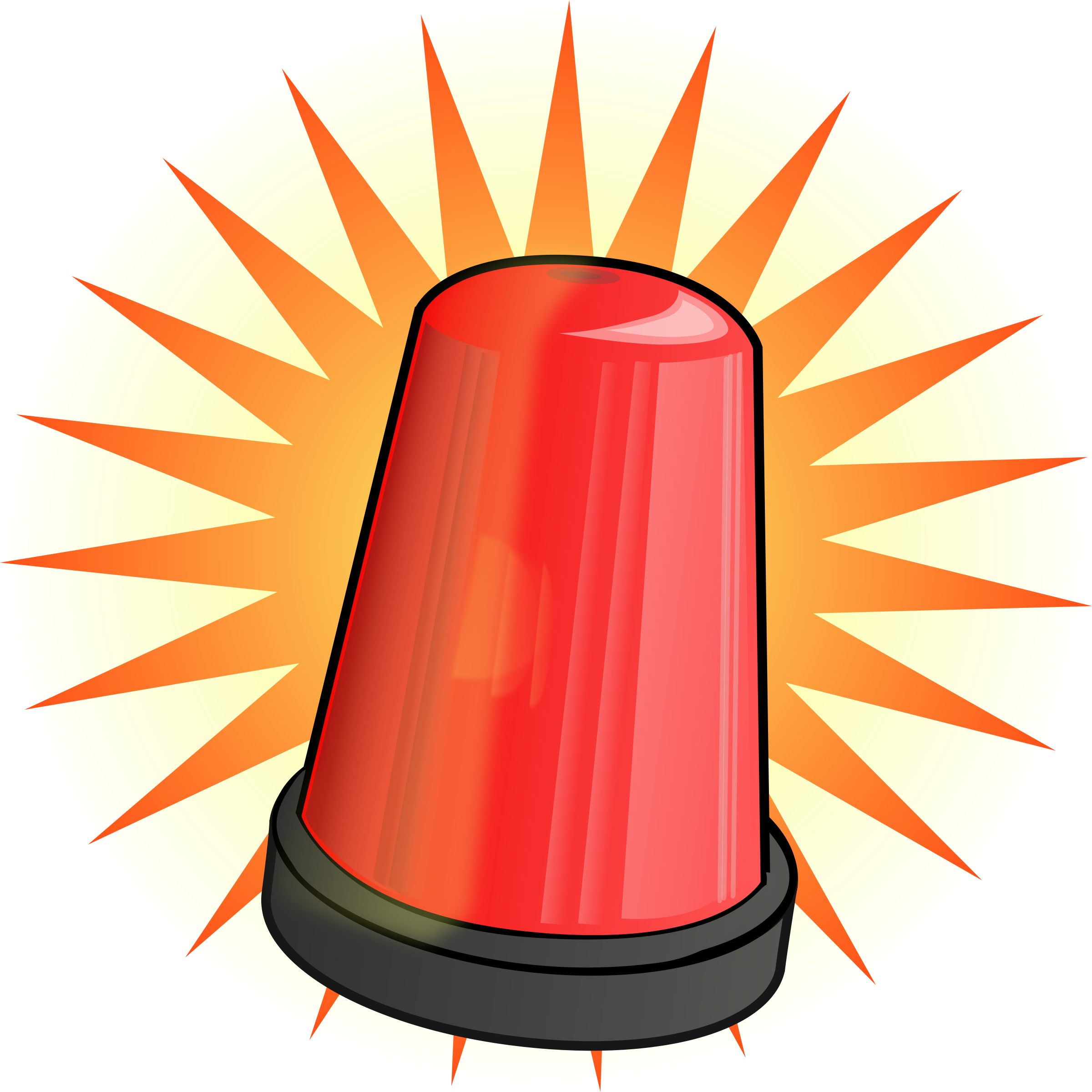 collection of alarm. Emergency clipart emergency phone