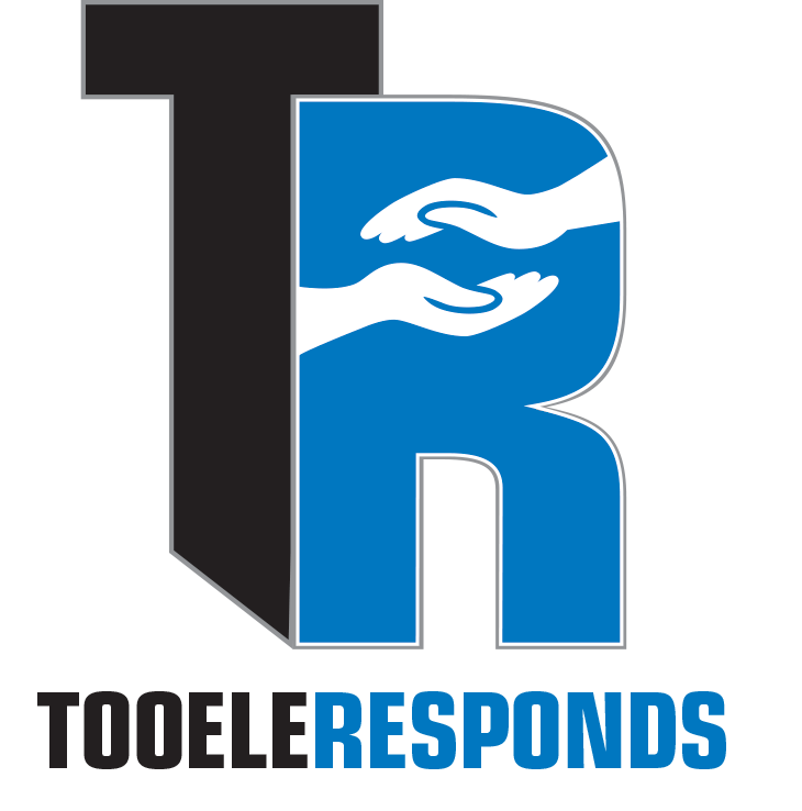 Emergency clipart emergency preparedness. Get involved tooele county