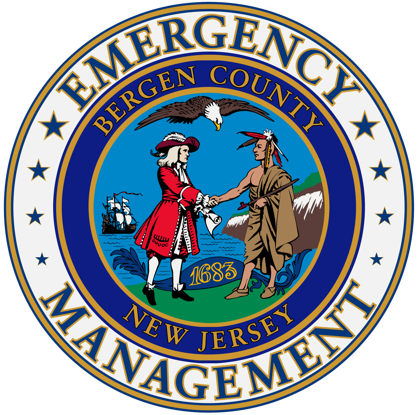 Emergency clipart emergency preparedness. About management