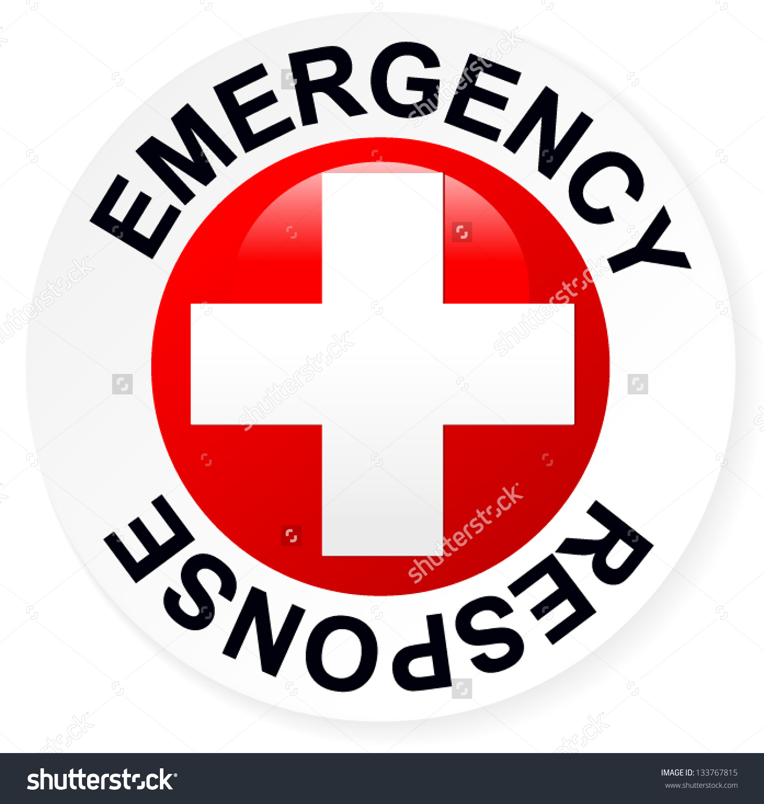 Emergency clipart emergency response. Preparedness free download best