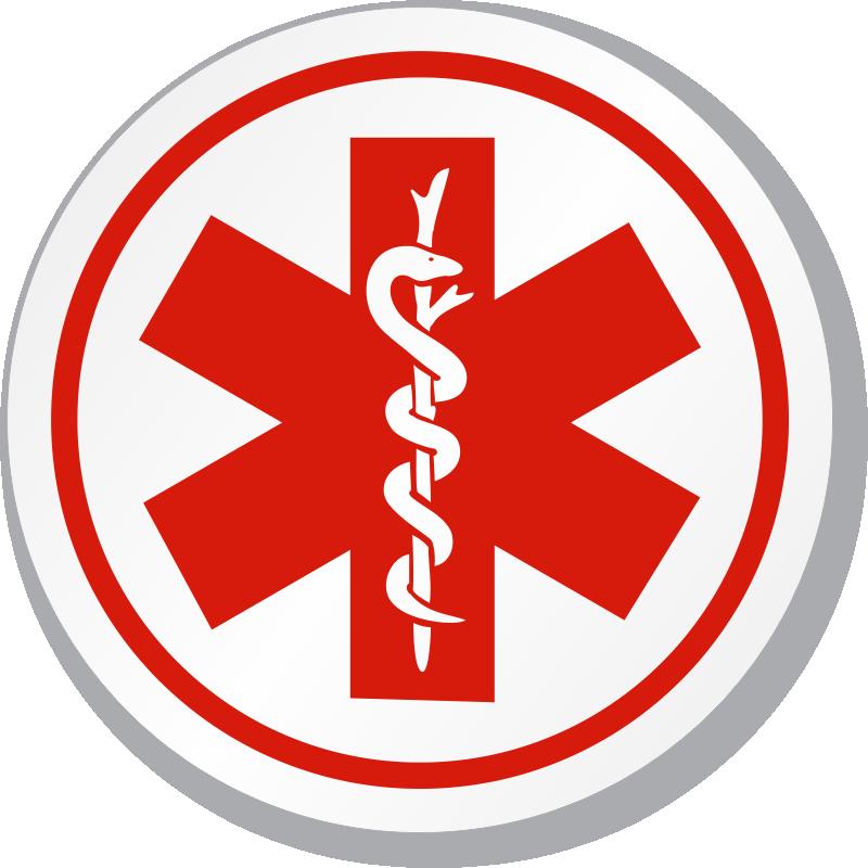 Emergency clipart emergency response. Managing medical emergencies protocol