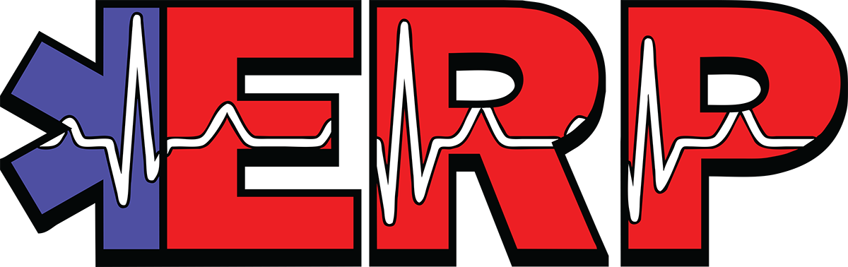Emergency clipart emergency response. Erp practitioners san diego