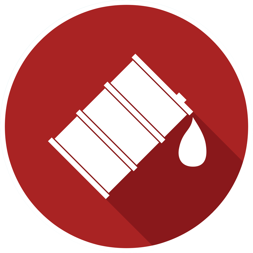 Gec environmental spill. Emergency clipart emergency response