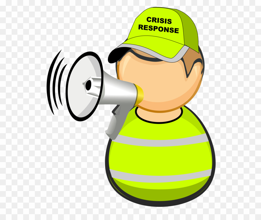 Emergency clipart emergency response. Png management computer icons