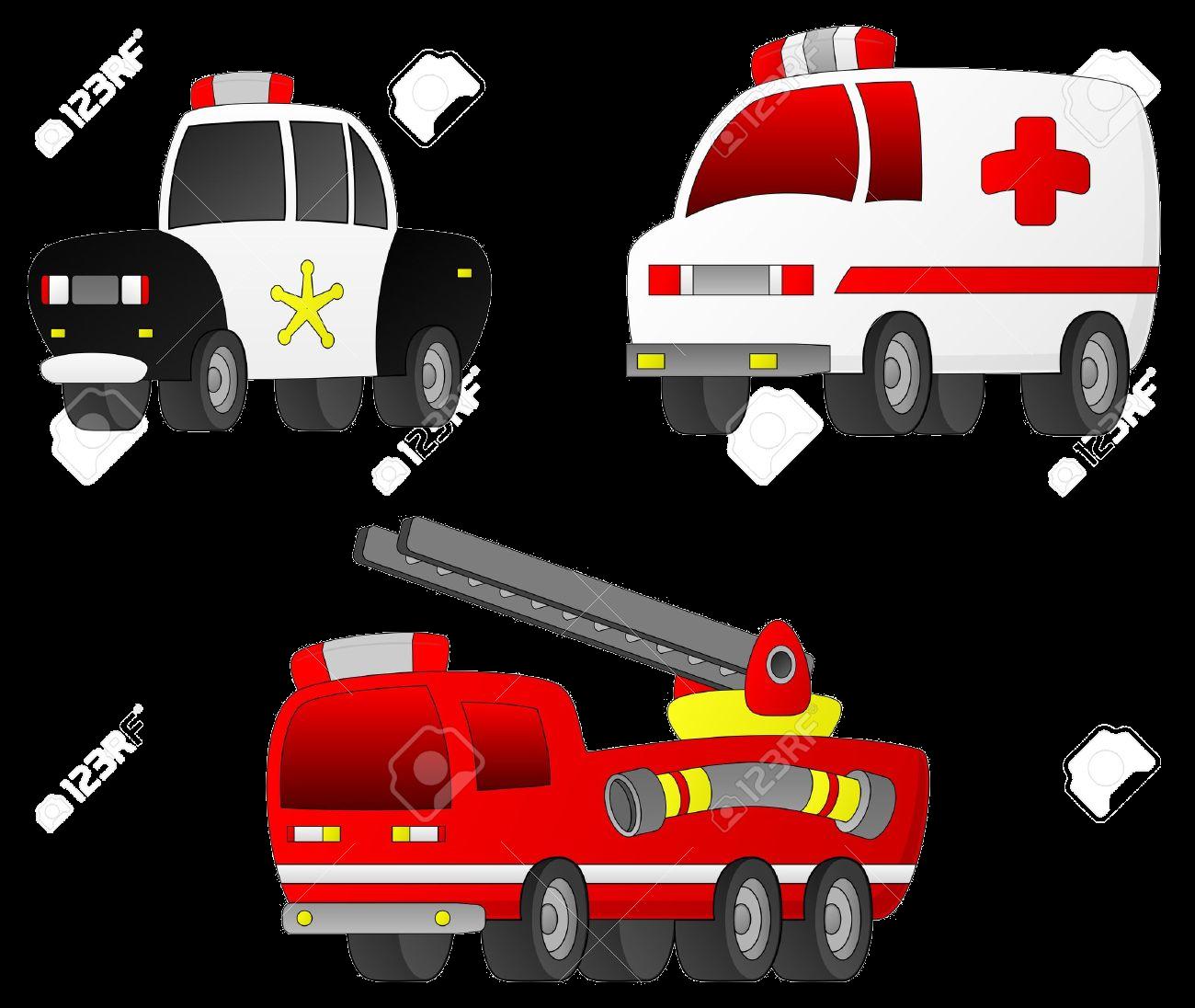 Emergency clipart emergency service. Helper free on transparent