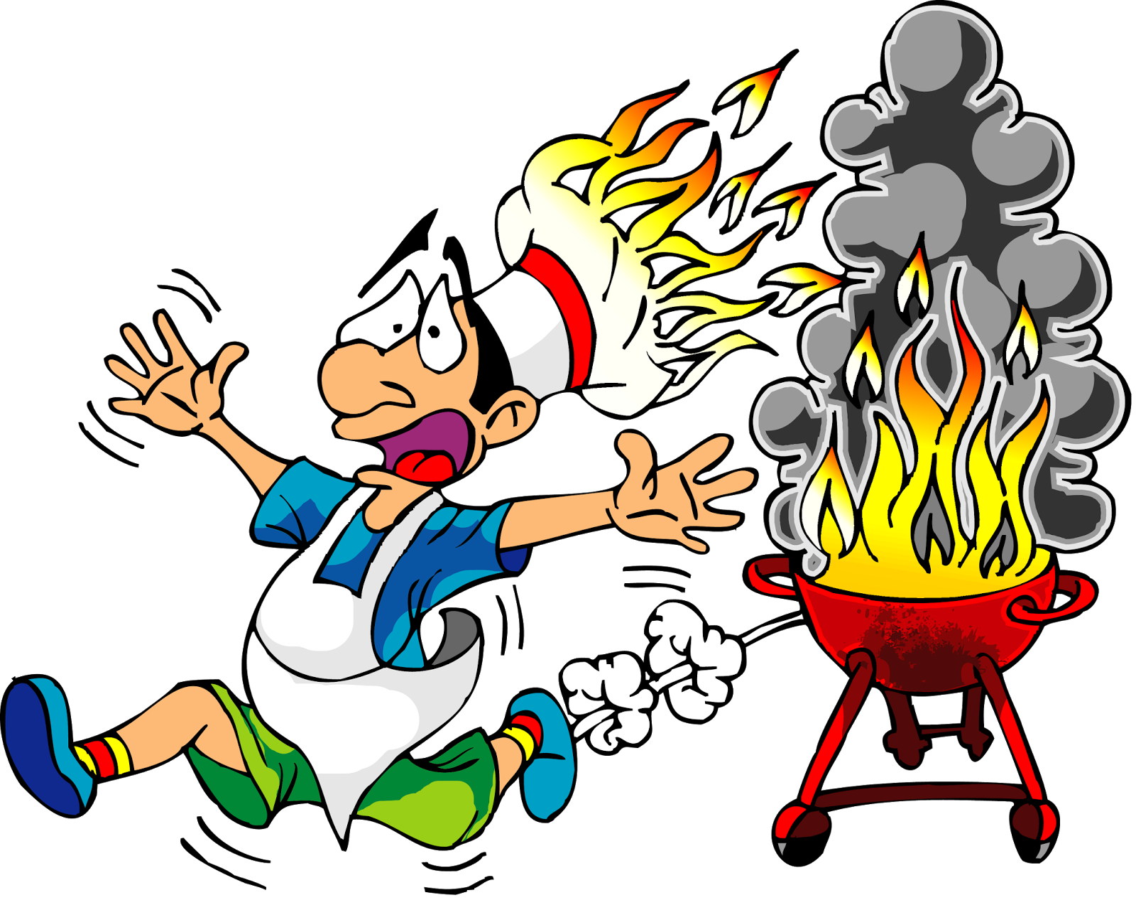 Emergency clipart emergency situation. The blogger august stay
