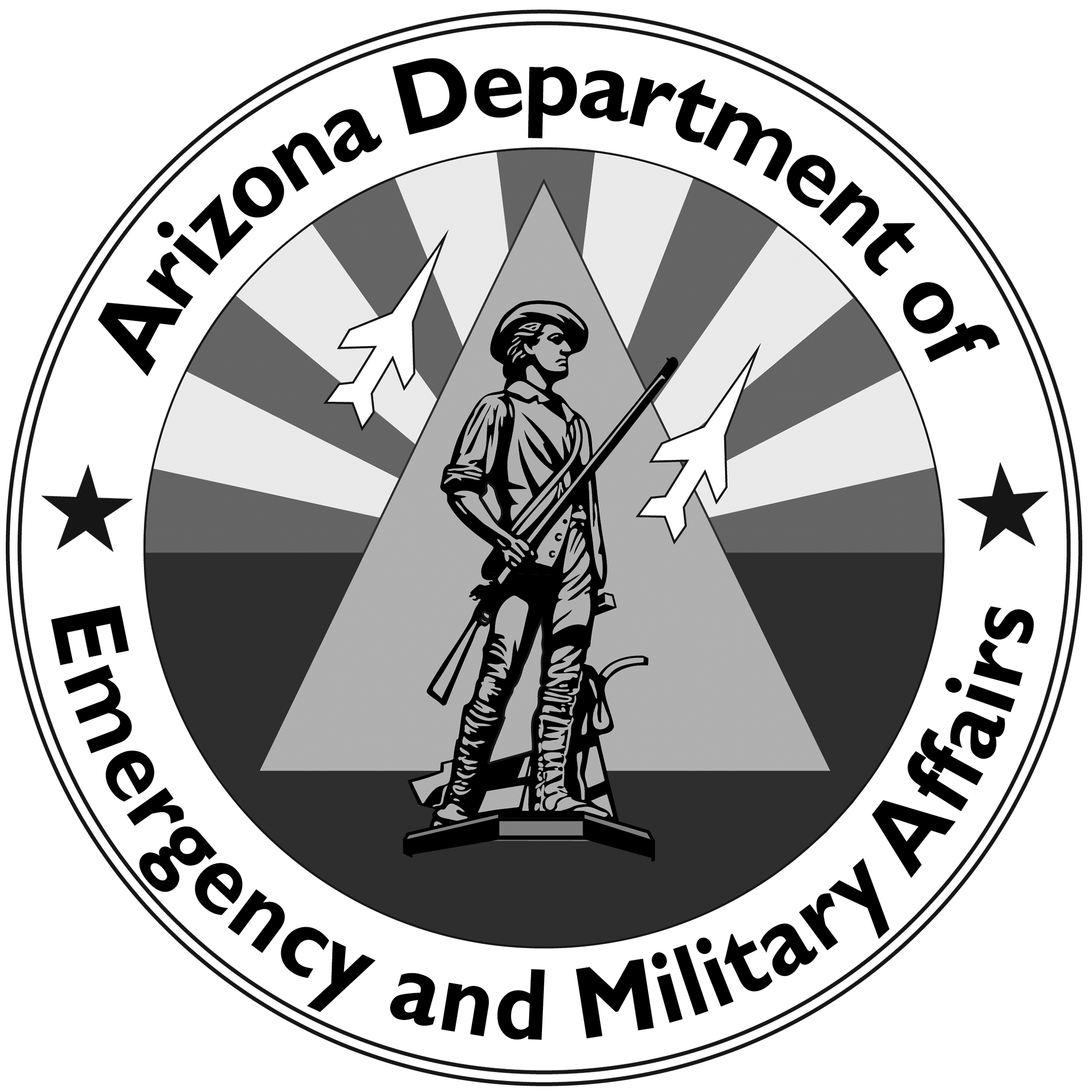Arizona information network safety. Hurricane clipart emergency preparedness