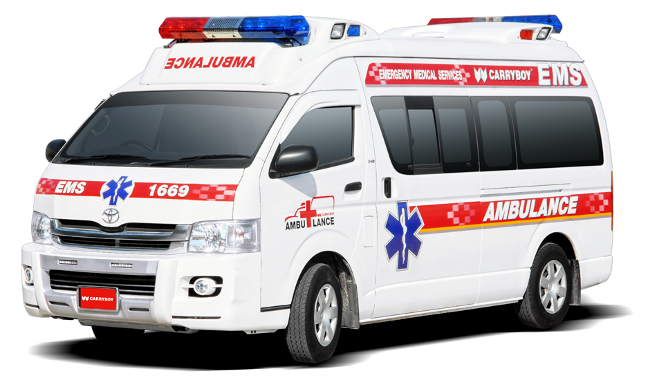 Emergency clipart emergency vehicle. Vehicles png transparent images