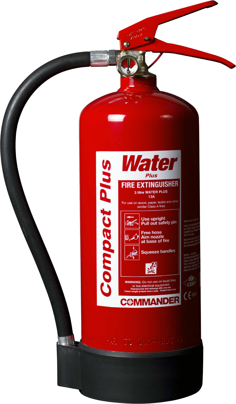 Fire clipart kitchen fire. Extinguisher png images free