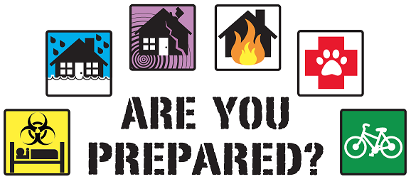 Emergency clipart flood preparedness. Disaster free download best