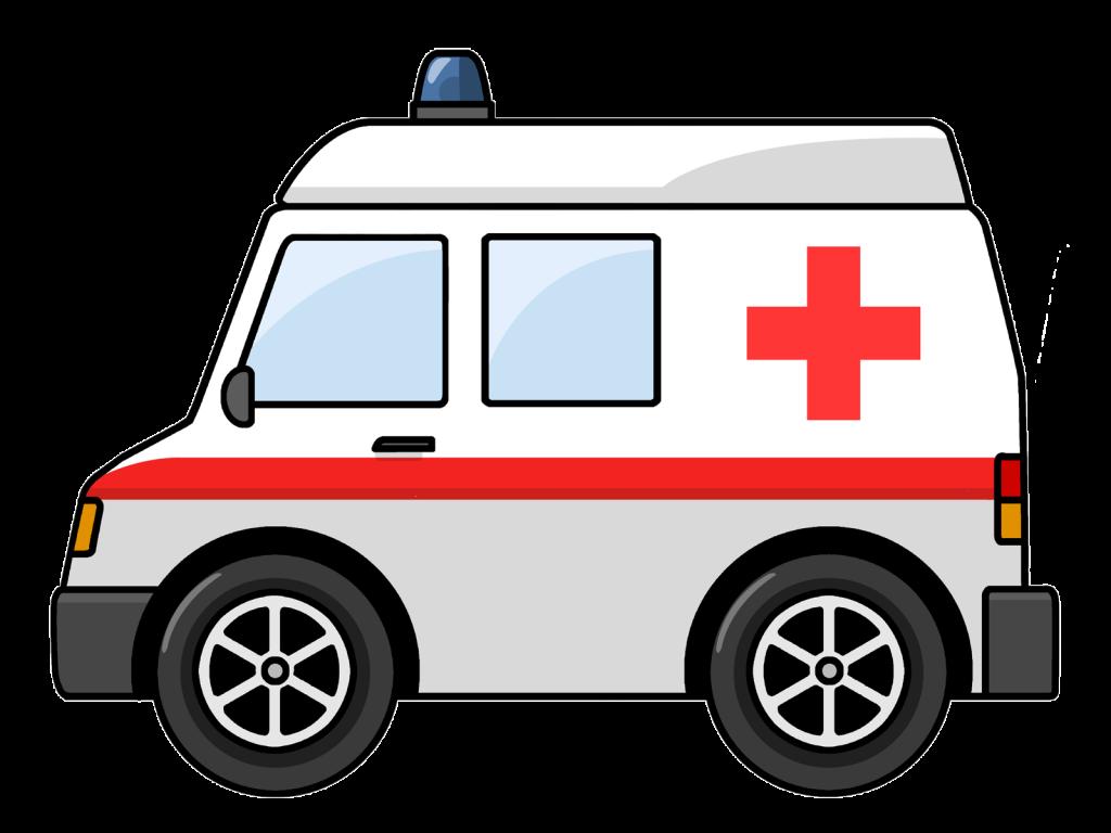hospital clipart emergency room