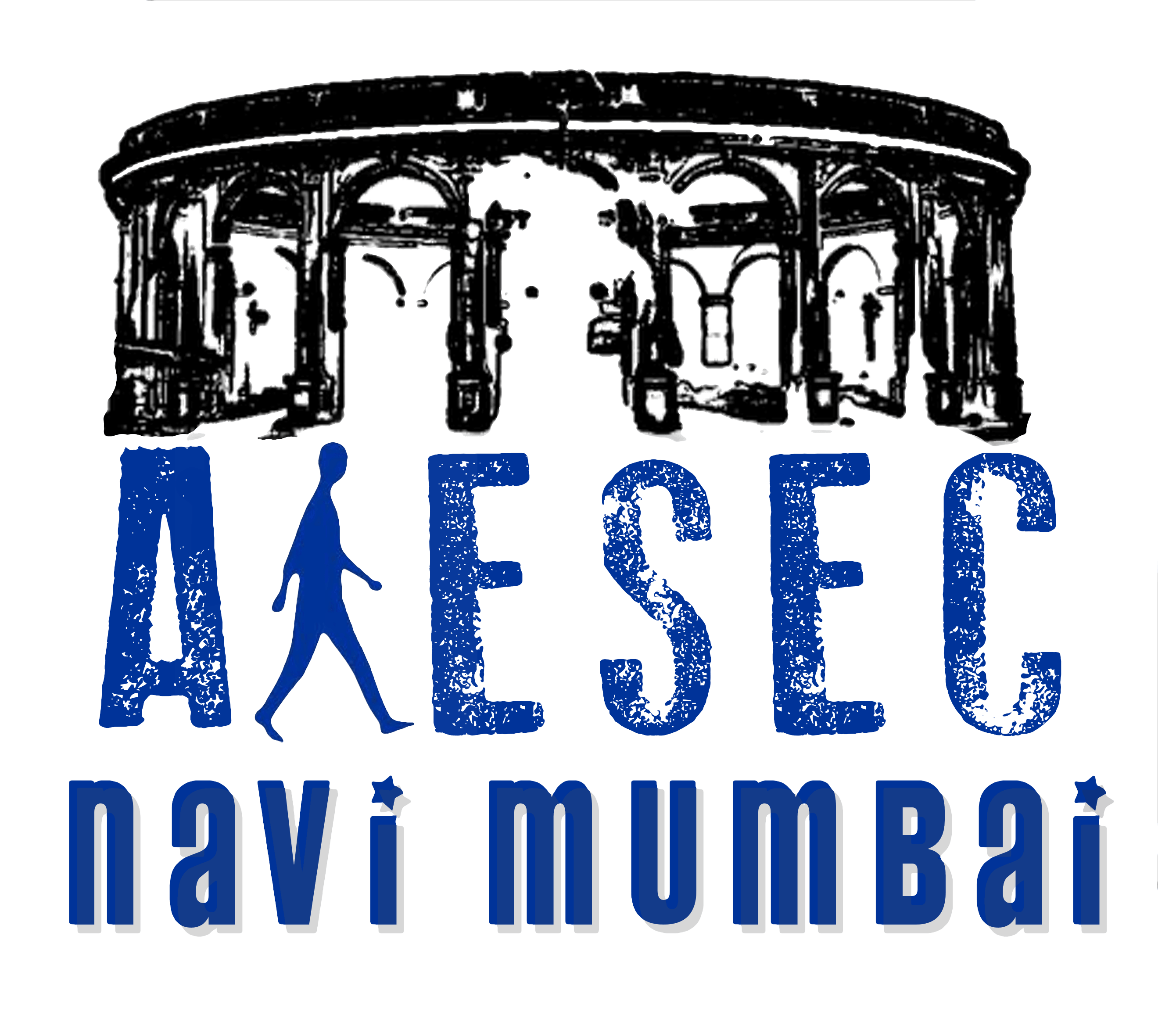 Contact details navi mumbai. Emergency clipart important phone number