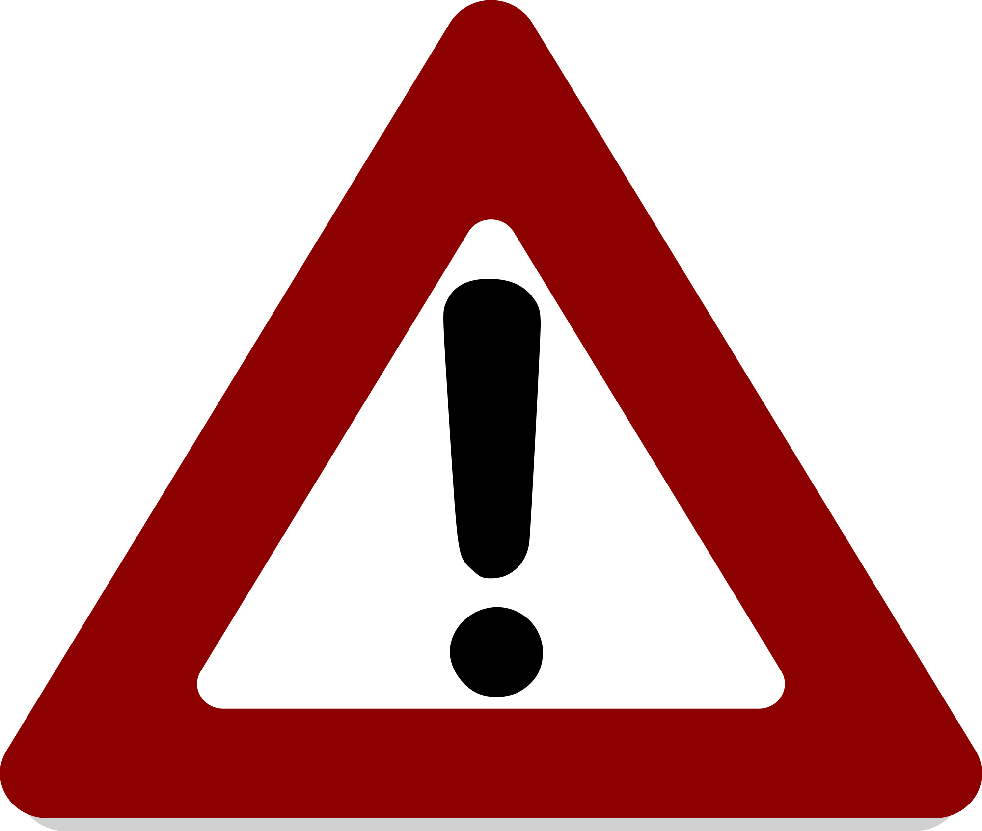 Alerts greenwich public schools. Emergency clipart important phone number