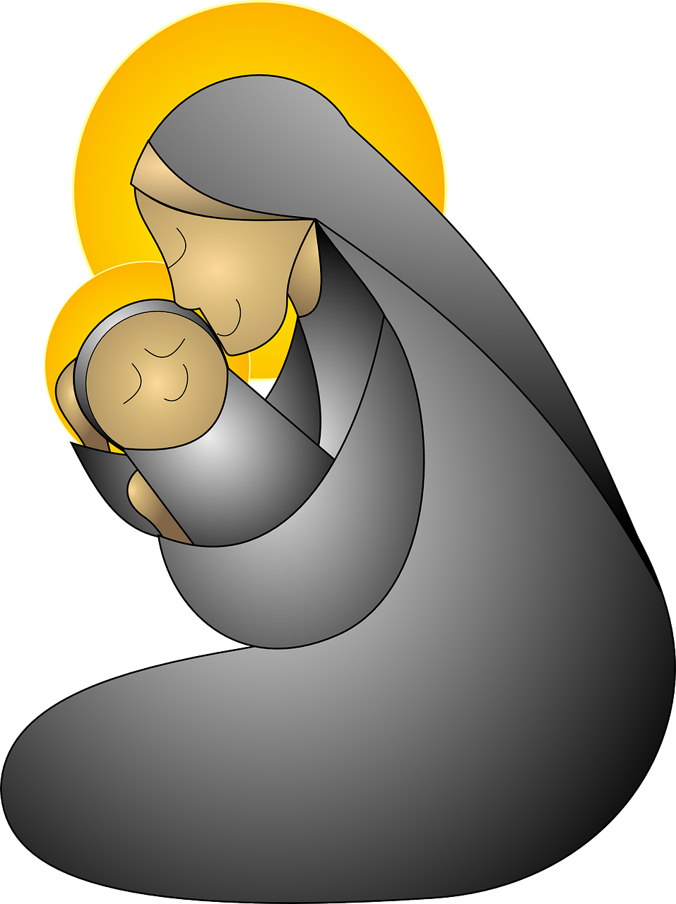 Emergency clipart life threatening. Obstetric care dimensions of