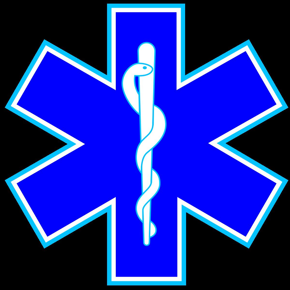 Medical responder emr wikiversity. Emergency clipart life threatening