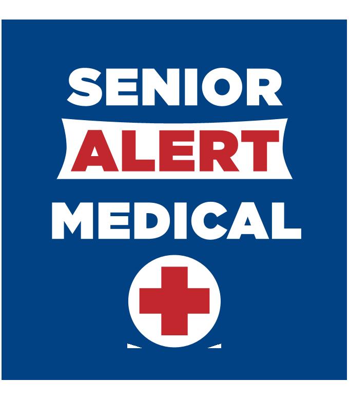 Emergency clipart medical alert. Symbol clip art cliparts