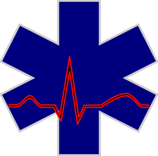 Emergency clipart medical alert. Emt group clip art