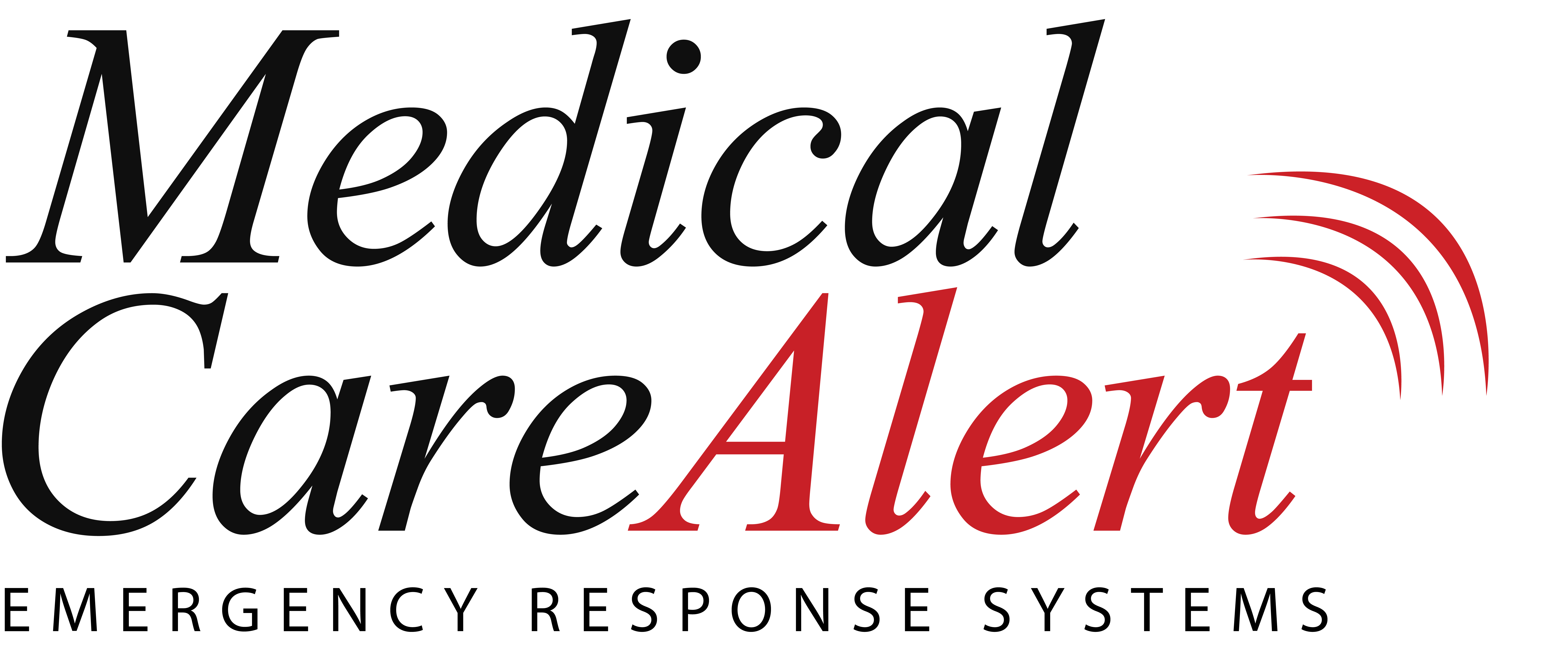 Care complaints and reviews. Emergency clipart medical alert