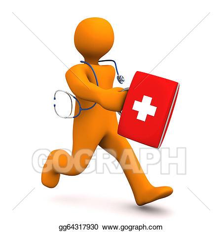 Drawing gg . Emergency clipart medical emergency