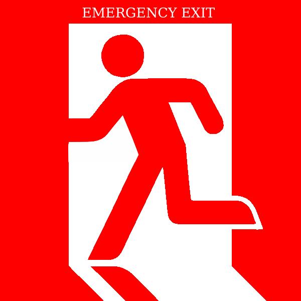 Emergency clipart medical emergency.  huge freebie download