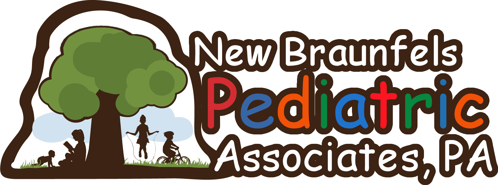 Pediatrics free download best. Vaccine clipart pediatricians