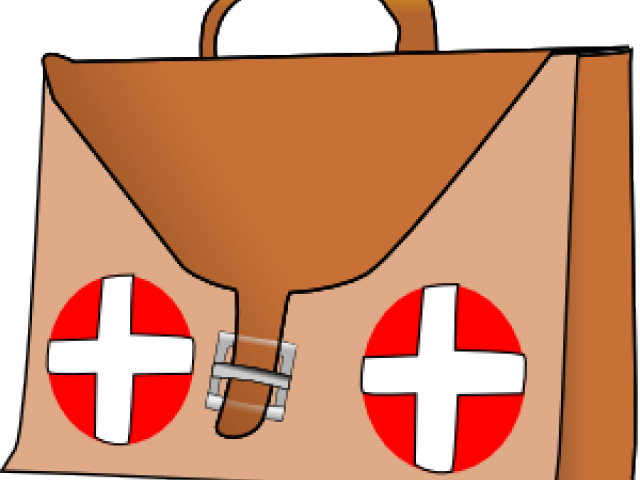 Emergency clipart medical emergency. Survival free on dumielauxepices