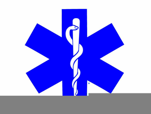 Emergency clipart medical emergency. Free images at clker