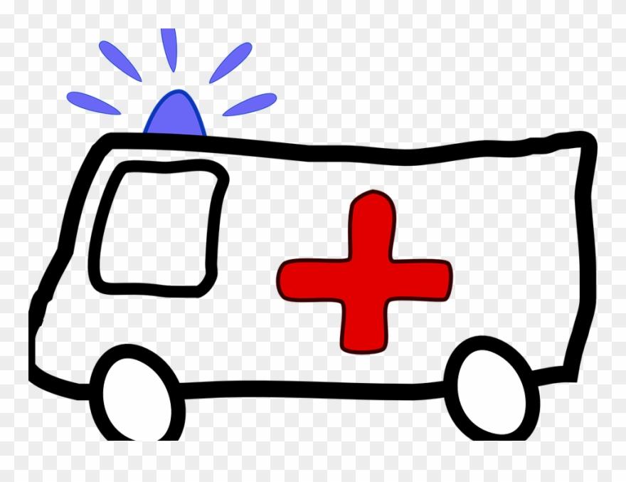 Emergency clipart medical emergency. Ljjrkem pinclipart