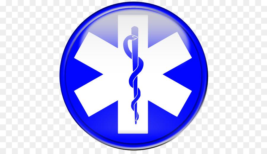 Hospital medicine font transparent. Emergency clipart medical logo