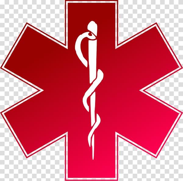 Emergency clipart medical logo. Red services medicine star