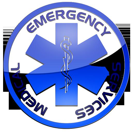 Emergency clipart medical logo. Services image ipharmd net